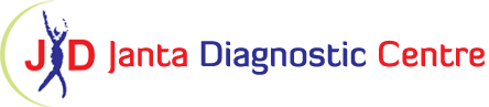 Janta Diagnostic Centre